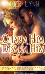 cropped-charmhisdisarmhim-e14491829564613.jpg