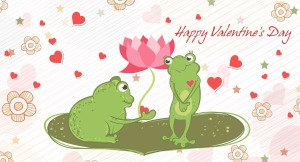 frogs-in-love-vector-illustration_MkjnO0B__L