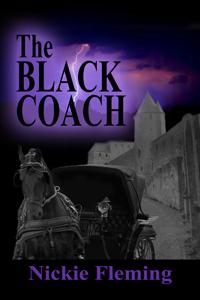 the-black-coach