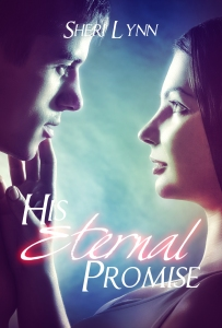 Ebook - His Eternal Promise (1)