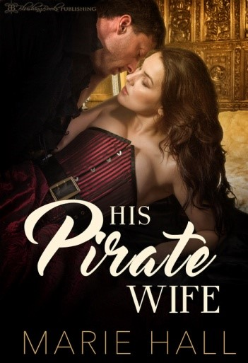the pirate wife