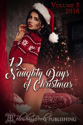 12 naughty