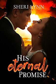 his eternal promise new cover 6-14