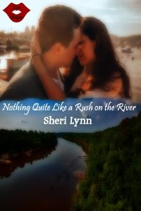 Nothing-Quite-Like-a-Rush-on-the-River-by-Sheri-Lynn-Final-200x300-200x300