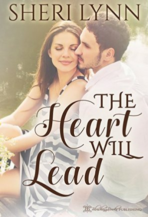 the heart will lead