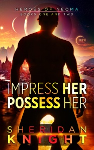 Impress-Her-Possess-Her-v1.0