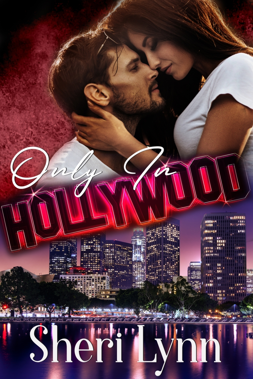 Only in Hollywood eBook.jpg