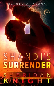 Shandis-Surrender-v1.0